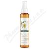 KLORANE Olej mango na suché vlasy 125ml