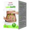 Laktobacily SWISS Imunit tob. 30+6 ZDARMA