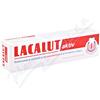Lacalut Aktiv zubní pasta proti parodontóze 100ml