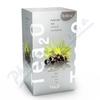 Čaj Tea2O Černý rybíz + Acai n. s.  20x2. 5g Biogena