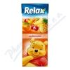 Relax Multivitamín 0. 2 litru