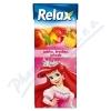 Relax jablko-broskev-jahoda 0. 2l