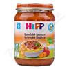 HiPP MENU BIO Špagety v bol. om.  250g