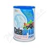 Geladrink Forte nápoj černý rybíz 420g