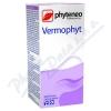 Phyteneo Vermophyt cps. 20