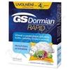 GS Dormian Rapid cps. 20