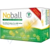 Noball cps. 100