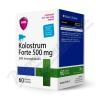 Kolostrum Forte 500mg tbl.60