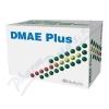 DMAE Plus cps. 50