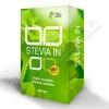 STEVIA IN přírodní sladidlo tbl. 200