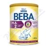 NESTL� Beba H. A. 2 400g NEW
