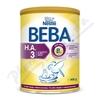 NESTLÉ Beba H. A. 3 400g NEW