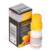 OCUhyl C gtt.  10 ml
