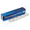 Thomapyrin por.tbl.nob. 20