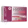Barnys Hypnox DuoMAX tbl. 20