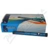 Aplikátor inzulinu NovoPen Echo blue