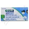 GUM T HaliControl pastilky 10ks G3060IDGBA