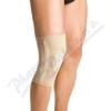 Maxis kolenní bandáž III. vel. 3 tělová