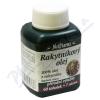 MedPharma Rakytníkový olej 60mg tob. 67