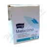 Matocomp 10 x 10cm 25x2ks steril. komprese z gázy