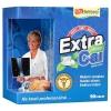 VitaHarmony ExtraCal Double zdraví kostí tbl. 90
