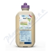 Isosource Standard Fibre Neutrál. por. sol. 1x1000ml