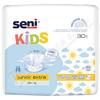 Seni Kids Junior Extra 30ks plenk. kalhotky 15-30kg