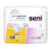 Seni Active Normal Extra Large 10ks ink. plen. kalh.