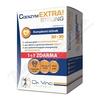 Coenzym EXTRA! Strong 60mg DaVinci tob. 30+30ZDARMA