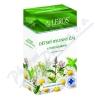 LEROS Dětský bylinný čaj s heřmánkem 20x1. 5g