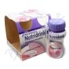 Nutridrink Compact Protein př. jah.  por. sol. 4x125ml