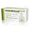 Pancreolan forte por. tbl. ent. 60x220mg