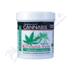 Herb Extract Cannabis Konopná mast 125ml