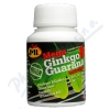 JML Mega Ginkgo Guarana+ cps. 34(Gink+Guar+Mg+B6)