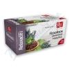Relaxace tea Roiboos+Meduňka+Levandule 20x1. 5g