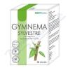 Edenpharma Gymnema sylvestre cps. 30