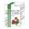 Edenpharma Lichořeřišnice větší Akut Forte tbl. 20