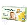 Arianna Baby-Vac 2 s čistic. kart.  odsávačka hlenů