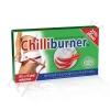 Chilliburner podpora hubnutí tbl. 45+15 ZDARMA