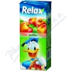 Relax jablko 0. 2l