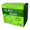ALAVIS RELAX pro psy cps. 80