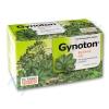 Gynoton bylinný čaj při menstruač. potížích 20x1. 5g