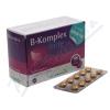 B-komplex forte z mojí lékárny tbl. 100+20