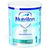 Nutrilon 1 AR 800g