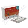Vitamin C Retard 500mg tbl.30+10 Moje lékárna