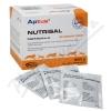 APTUS NUTRISAL VET POWD 250g (10x25g sáčky)