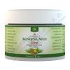 Konopná mast Herbamedicus 50 ml