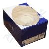 Sáček 2D uzavřený NATURA+ béž. 70mm STD filtr 30ks