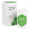 Carnosine Extra PM pro ženy cps. 60