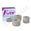 FOX SPORT TAPE-tejp.  páska viskózní 2. 5cmx12m 2ks